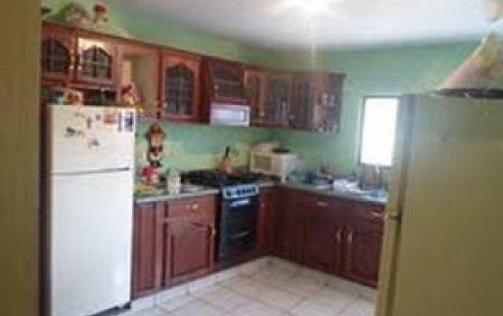 Foto de casa en venta en callejon rubi 308, primer cuadro, ahome, sinaloa, 1716762 no 07