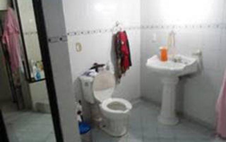 Foto de casa en venta en callejon rubi 308, primer cuadro, ahome, sinaloa, 1716762 no 08