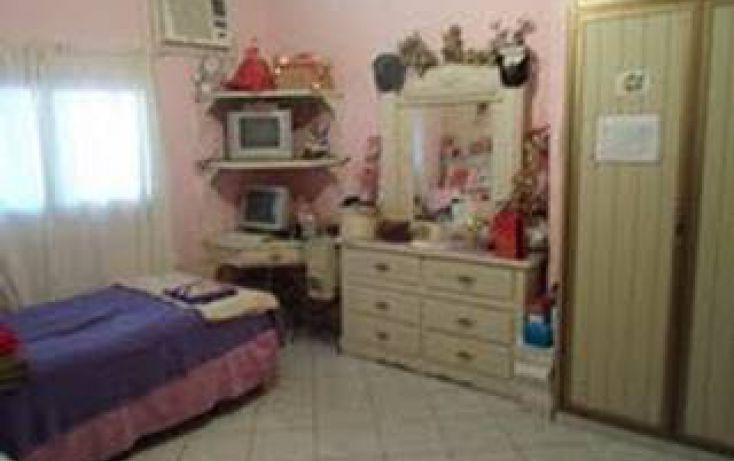 Foto de casa en venta en callejon rubi 308, primer cuadro, ahome, sinaloa, 1716762 no 12