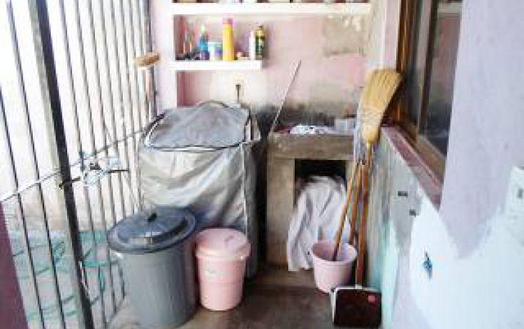Foto de casa en venta en callejon rubi 308, primer cuadro, ahome, sinaloa, 1716762 no 13