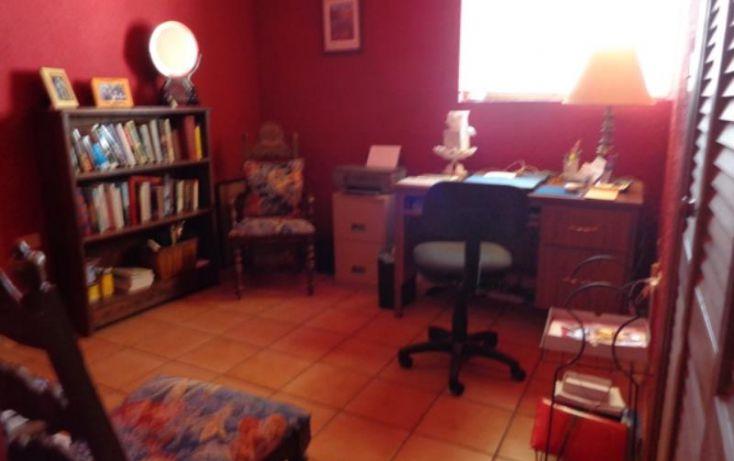 Foto de casa en venta en callejon sahuaripa 95, san carlos nuevo guaymas, guaymas, sonora, 1700998 no 03
