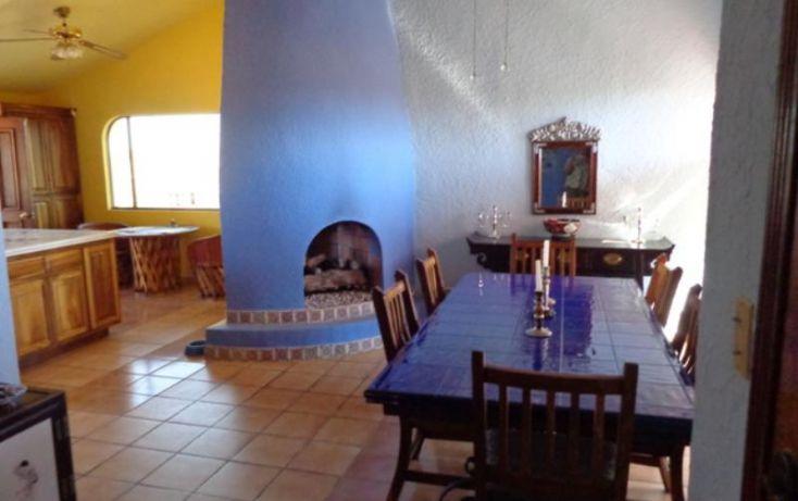 Foto de casa en venta en callejon sahuaripa 95, san carlos nuevo guaymas, guaymas, sonora, 1700998 no 05