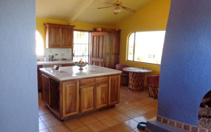 Foto de casa en venta en callejon sahuaripa 95, san carlos nuevo guaymas, guaymas, sonora, 1700998 no 06