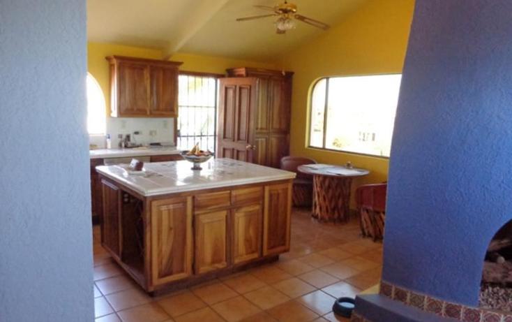 Foto de casa en venta en callejon sahuaripa 95, san carlos nuevo guaymas, guaymas, sonora, 1700998 No. 06