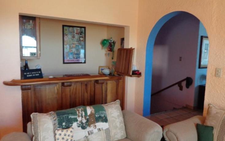 Foto de casa en venta en callejon sahuaripa 95, san carlos nuevo guaymas, guaymas, sonora, 1700998 No. 10