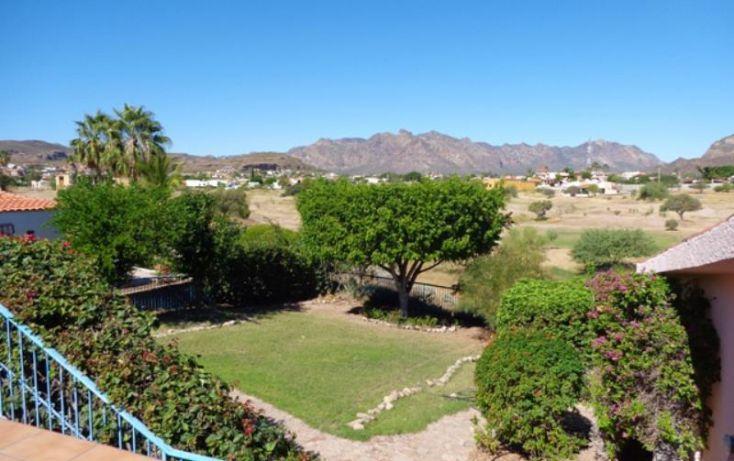 Foto de casa en venta en callejon sahuaripa 95, san carlos nuevo guaymas, guaymas, sonora, 1700998 no 15