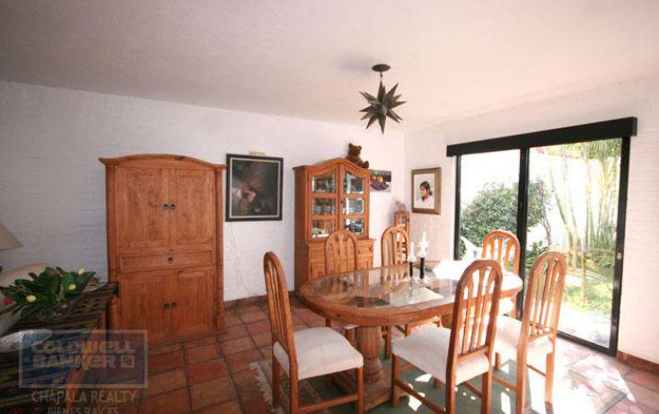 Foto de casa en venta en callejon san antonio 19, ajijic centro, chapala, jalisco, 1970404 no 03