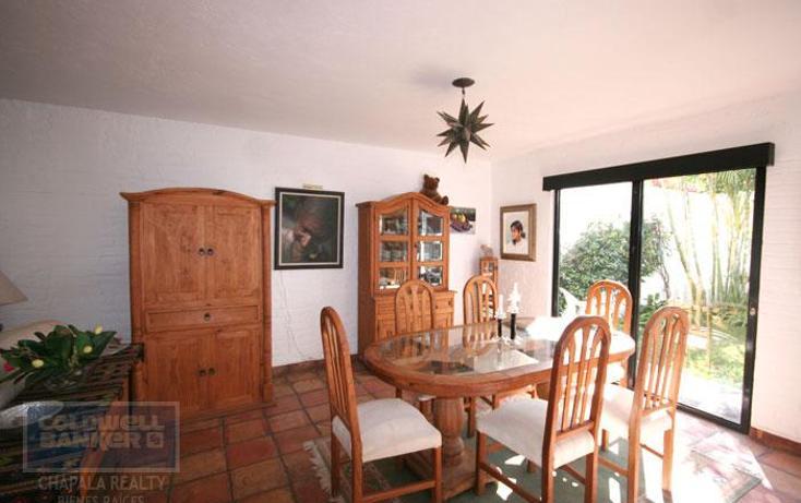 Foto de casa en venta en  19, ajijic centro, chapala, jalisco, 1970404 No. 03