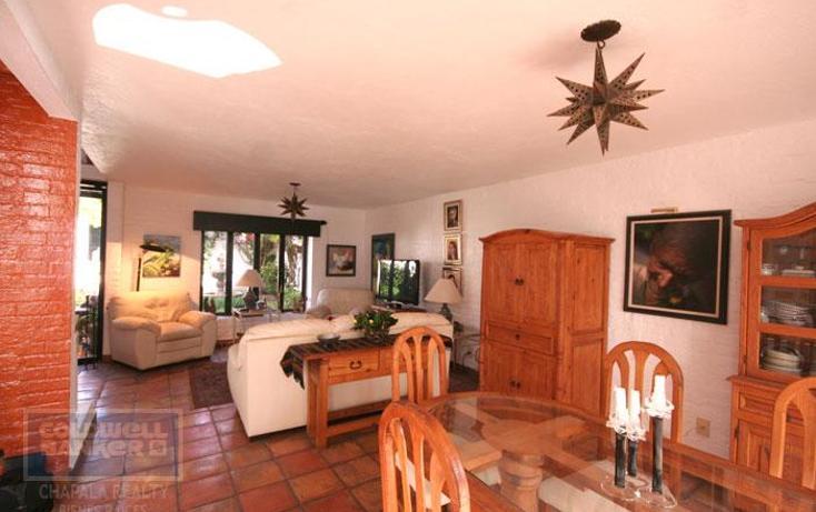 Foto de casa en venta en  19, ajijic centro, chapala, jalisco, 1970404 No. 04