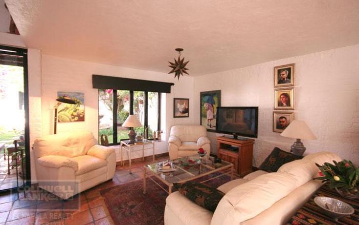 Foto de casa en venta en  19, ajijic centro, chapala, jalisco, 1970404 No. 05