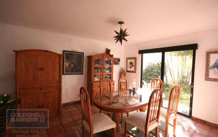 Foto de casa en venta en callejon san antonio 19, ajijic centro, chapala, jalisco, 1970404 no 06