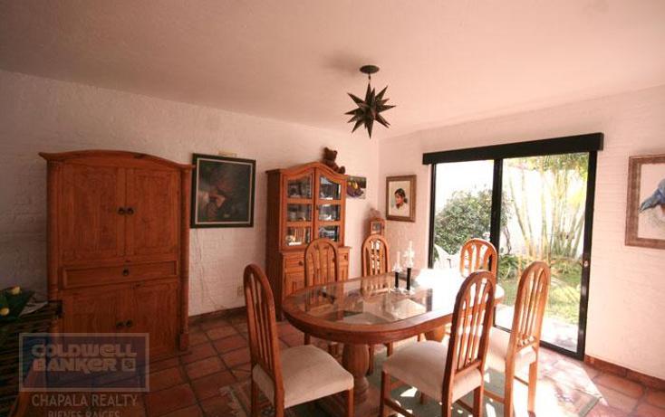 Foto de casa en venta en  19, ajijic centro, chapala, jalisco, 1970404 No. 06