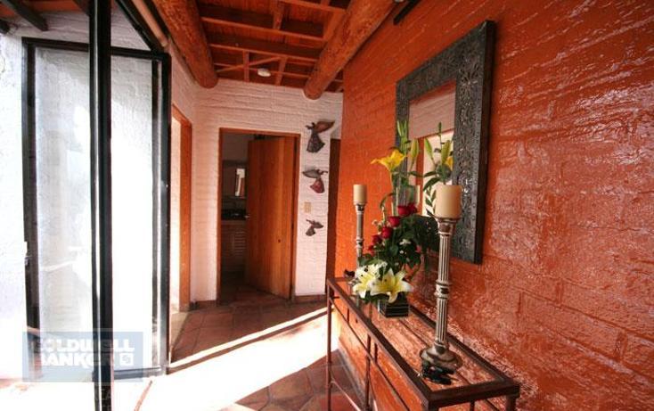 Foto de casa en venta en  19, ajijic centro, chapala, jalisco, 1970404 No. 07