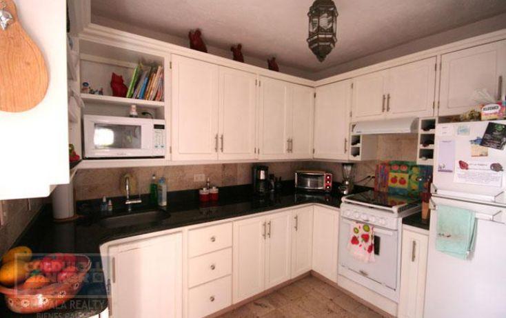 Foto de casa en venta en callejon san antonio 19, ajijic centro, chapala, jalisco, 1970404 no 08