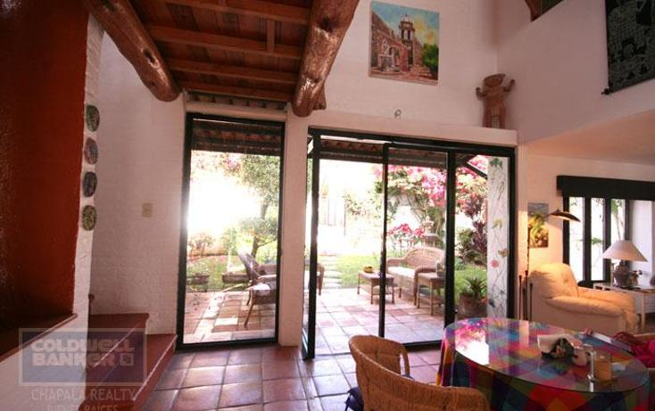 Foto de casa en venta en  19, ajijic centro, chapala, jalisco, 1970404 No. 09