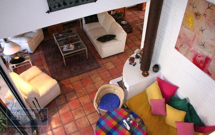 Foto de casa en venta en  19, ajijic centro, chapala, jalisco, 1970404 No. 10