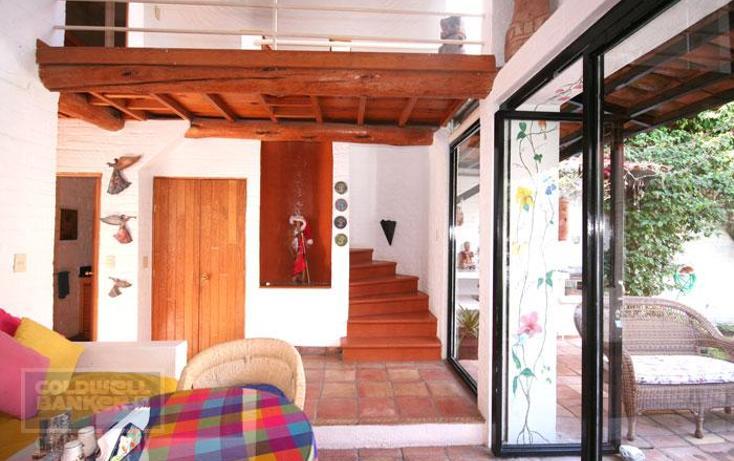 Foto de casa en venta en  19, ajijic centro, chapala, jalisco, 1970404 No. 11