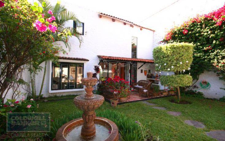 Foto de casa en venta en callejon san antonio 19, ajijic centro, chapala, jalisco, 1970404 no 12