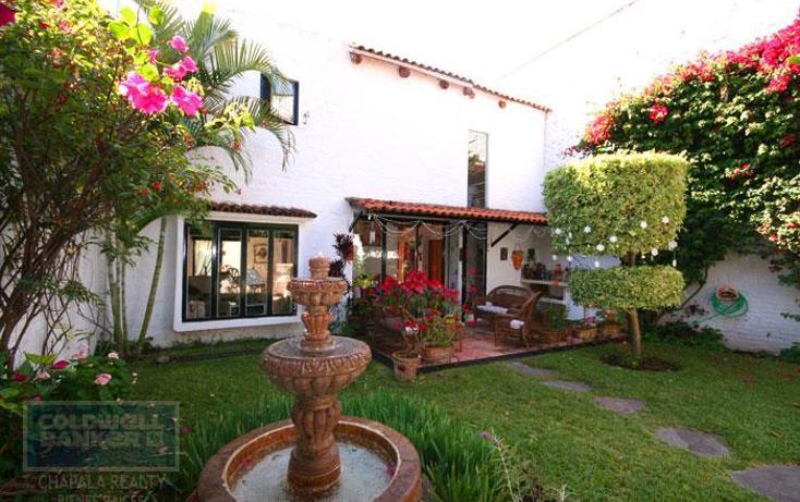 Foto de casa en venta en  19, ajijic centro, chapala, jalisco, 1970404 No. 12