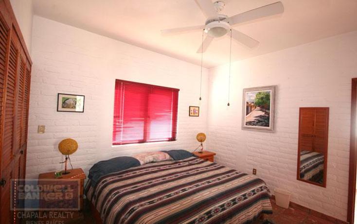 Foto de casa en venta en  19, ajijic centro, chapala, jalisco, 1970404 No. 13