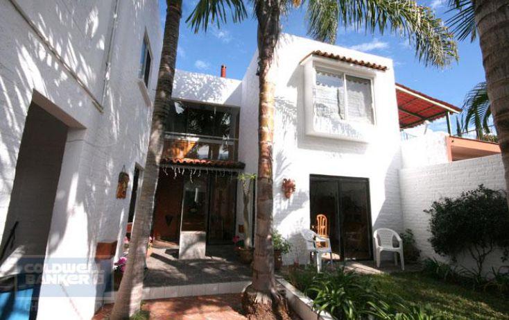 Foto de casa en venta en callejon san antonio 19, ajijic centro, chapala, jalisco, 1970404 no 14