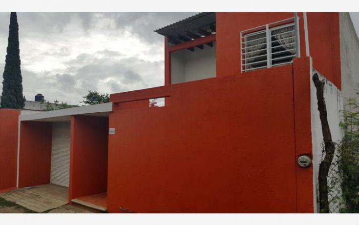 Foto de casa en venta en callejón san antonio 944, plan de ayala, tuxtla gutiérrez, chiapas, 2031246 no 02
