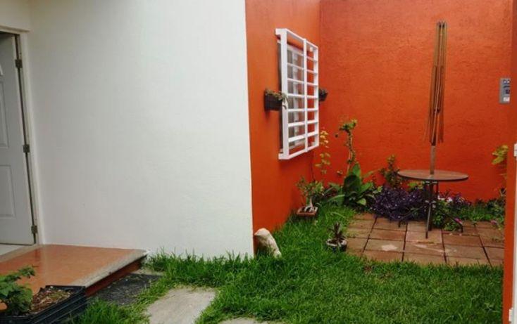 Foto de casa en venta en callejón san antonio 944, plan de ayala, tuxtla gutiérrez, chiapas, 2031246 no 03