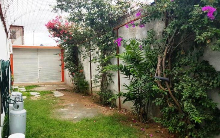 Foto de casa en venta en callejón san antonio 944, plan de ayala, tuxtla gutiérrez, chiapas, 2031246 no 04