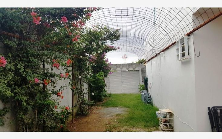Foto de casa en venta en callejón san antonio 944, plan de ayala, tuxtla gutiérrez, chiapas, 2031246 no 05