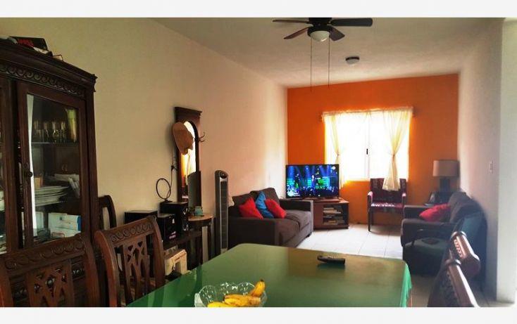Foto de casa en venta en callejón san antonio 944, plan de ayala, tuxtla gutiérrez, chiapas, 2031246 no 06