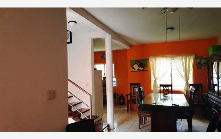 Foto de casa en venta en callejón san antonio 944, plan de ayala, tuxtla gutiérrez, chiapas, 2031246 no 07