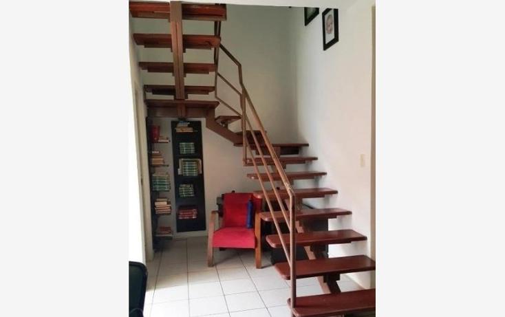 Foto de casa en venta en callej?n san antonio 944, plan de ayala, tuxtla guti?rrez, chiapas, 2031246 No. 08
