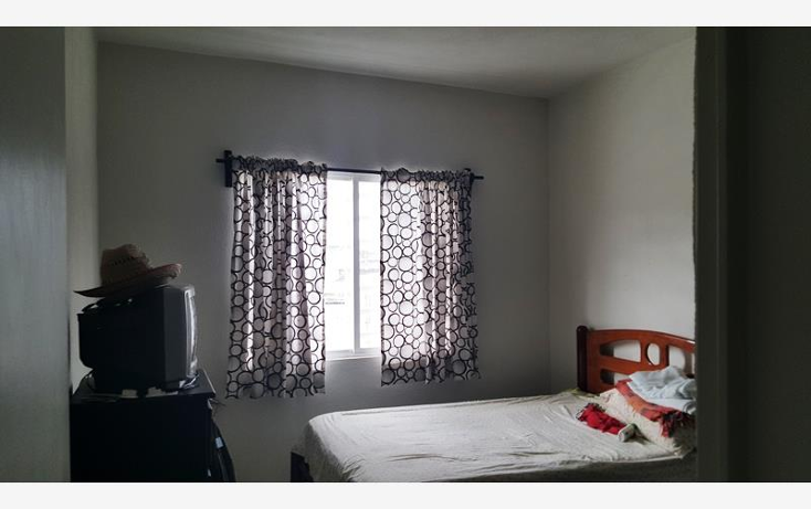 Foto de casa en venta en callej?n san antonio 944, plan de ayala, tuxtla guti?rrez, chiapas, 2031246 No. 09