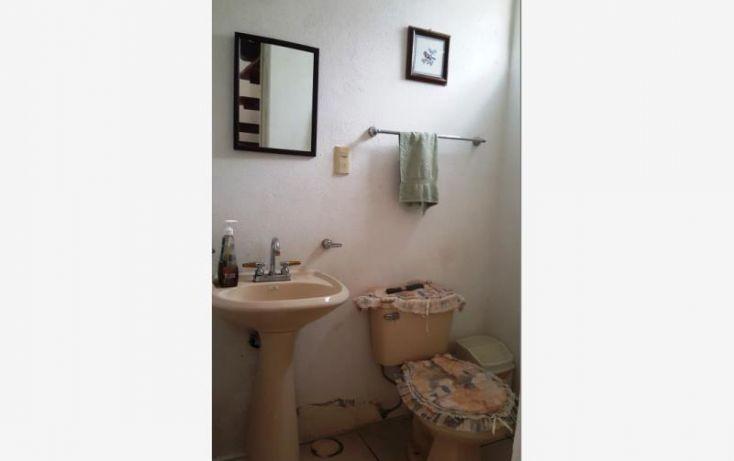 Foto de casa en venta en callejón san antonio 944, plan de ayala, tuxtla gutiérrez, chiapas, 2031246 no 10