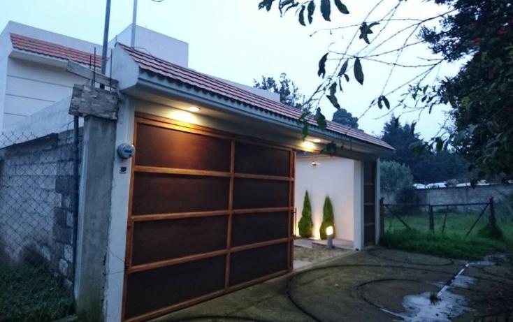 Foto de casa en venta en callejón san bartolo , 3 marías o 3 cumbres, huitzilac, morelos, 2734207 No. 03