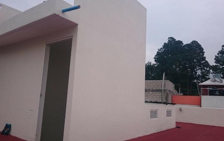 Foto de casa en venta en callejón san bartolo , 3 marías o 3 cumbres, huitzilac, morelos, 2734207 No. 05