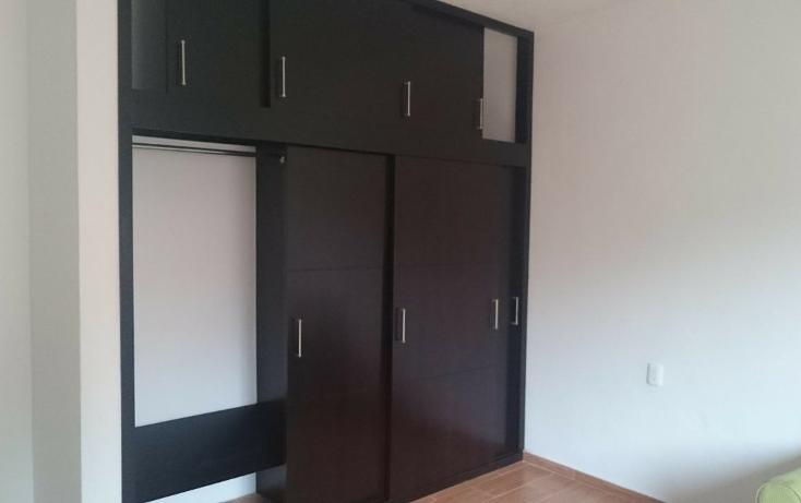 Foto de casa en venta en callejón san bartolo , 3 marías o 3 cumbres, huitzilac, morelos, 2734207 No. 06