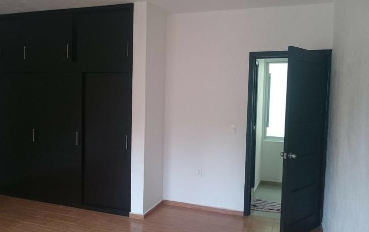 Foto de casa en venta en callejón san bartolo , 3 marías o 3 cumbres, huitzilac, morelos, 2734207 No. 07