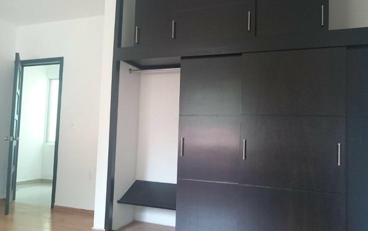 Foto de casa en venta en callejón san bartolo , 3 marías o 3 cumbres, huitzilac, morelos, 2734207 No. 08