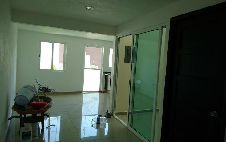 Foto de casa en venta en callejón san bartolo , 3 marías o 3 cumbres, huitzilac, morelos, 2734207 No. 10