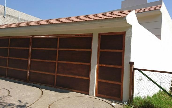 Foto de casa en venta en callejón san bartolo , 3 marías o 3 cumbres, huitzilac, morelos, 2734207 No. 12