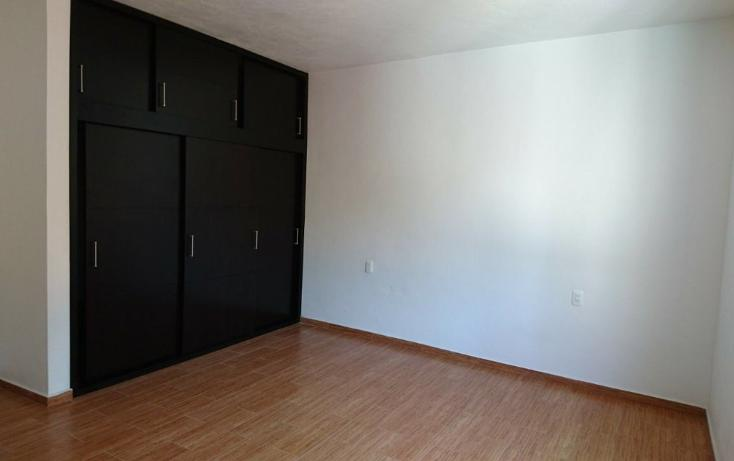 Foto de casa en venta en callejón san bartolo , 3 marías o 3 cumbres, huitzilac, morelos, 2734207 No. 18