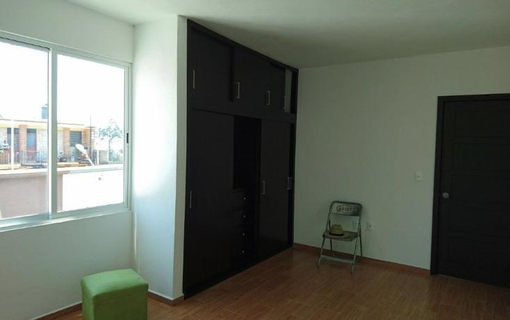 Foto de casa en venta en callejón san bartolo , 3 marías o 3 cumbres, huitzilac, morelos, 2734207 No. 19