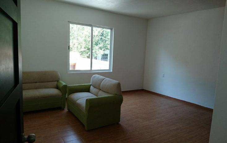Foto de casa en venta en callejón san bartolo , 3 marías o 3 cumbres, huitzilac, morelos, 2734207 No. 21