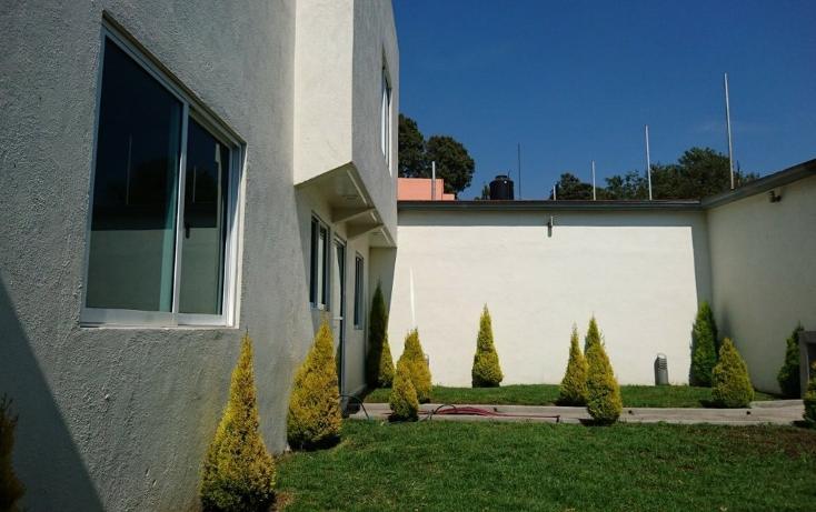 Foto de casa en venta en callejón san bartolo , 3 marías o 3 cumbres, huitzilac, morelos, 2734207 No. 23