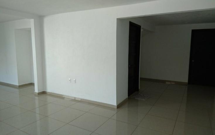 Foto de casa en venta en callejón san bartolo , 3 marías o 3 cumbres, huitzilac, morelos, 2734207 No. 24