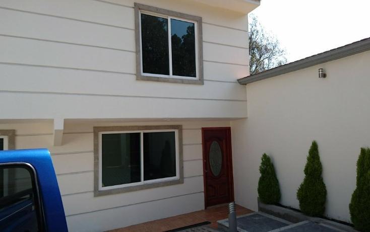 Foto de casa en venta en callejón san bartolo , 3 marías o 3 cumbres, huitzilac, morelos, 2734207 No. 25