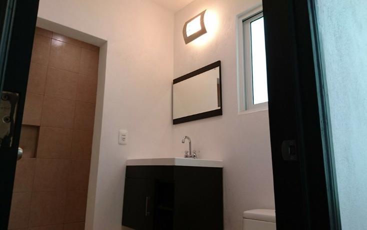 Foto de casa en venta en callejón san bartolo , 3 marías o 3 cumbres, huitzilac, morelos, 2734207 No. 26