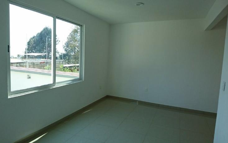 Foto de casa en venta en callejón san bartolo , 3 marías o 3 cumbres, huitzilac, morelos, 2734207 No. 31
