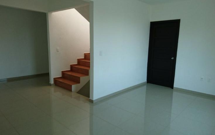 Foto de casa en venta en callejón san bartolo , 3 marías o 3 cumbres, huitzilac, morelos, 2734207 No. 33